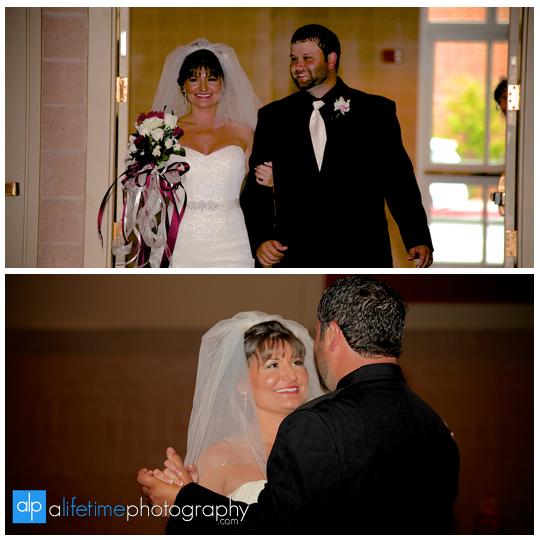 Kingsport-TN-Mafair-Church-Wedding-Photographer-Meadow-View-Convention-Center-Photography-Bristol-Johnson-City-29