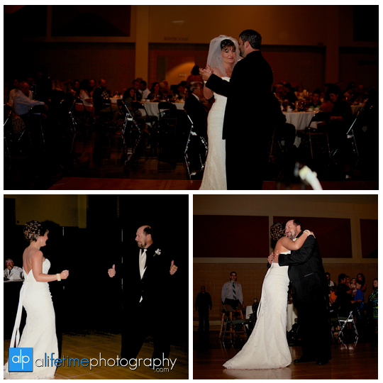 Kingsport-TN-Mafair-Church-Wedding-Photographer-Meadow-View-Convention-Center-Photography-Bristol-Johnson-City-30