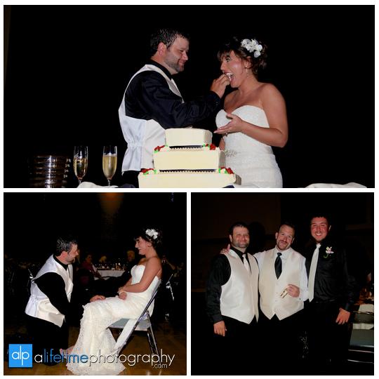 Kingsport-TN-Mafair-Church-Wedding-Photographer-Meadow-View-Convention-Center-Photography-Bristol-Johnson-City-32