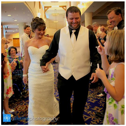 Kingsport-TN-Mafair-Church-Wedding-Photographer-Meadow-View-Convention-Center-Photography-Bristol-Johnson-City-33
