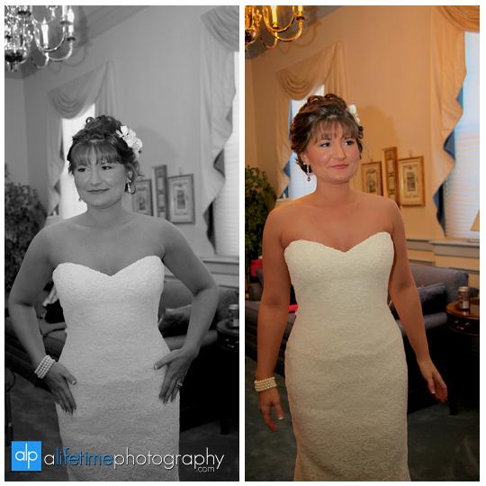 Kingsport-TN-Mafair-Church-Wedding-Photographer-Meadow-View-Convention-Center-Photography-Bristol-Johnson-City-4