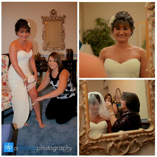 Kingsport-TN-Mafair-Church-Wedding-Photographer-Meadow-View-Convention-Center-Photography-Bristol-Johnson-City-5