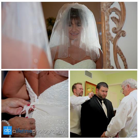 Kingsport-TN-Mafair-Church-Wedding-Photographer-Meadow-View-Convention-Center-Photography-Bristol-Johnson-City-6
