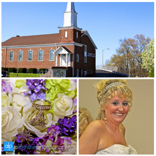 Kingsport-TN_Wedding_Photographer_PLeasnt_View_Baptist-Church-Spring_Johnson_City_Bristol_Tri_Cities