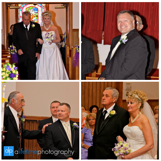 Kingsport_Bristol_Johnson-City_wedding_Photographer_Tri-Cities_TN
