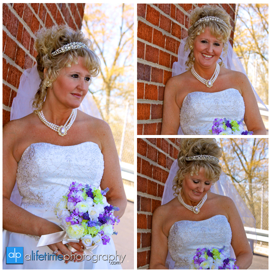 Kingsport_Church_Wedding_Photographer_Johnson_City_Bristol_Tri_Cities