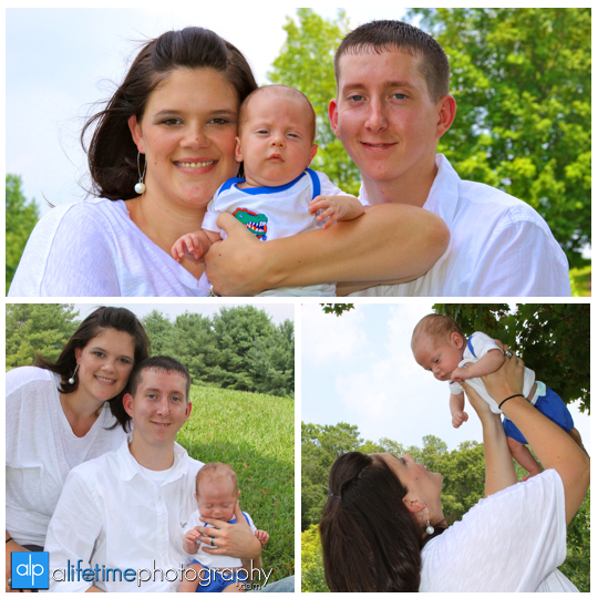 Kingsport_Family_Photographer_baby_newborn_Warriors_Path_State_Park_Photography_Portraits