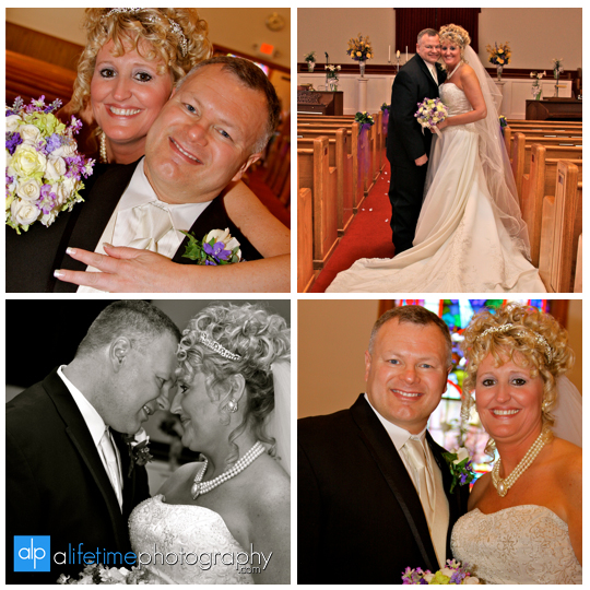 Kingsport_Johnson_City_Bristol-Tri_Cities_Wedding_Photographer