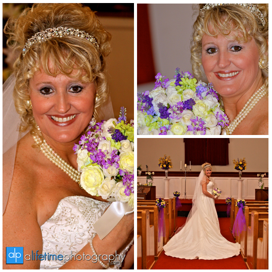 Kingsport_Pleasant_view-Baptist-Church_Wedding_Photographer-Bristol_Johnson_City_Tri_Cities