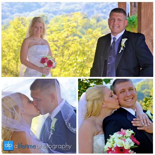 Kingsport_TN_Agota_Springs_Wedding_Photographer_Johnson_City_Bristol_TN_Tri_Cities
