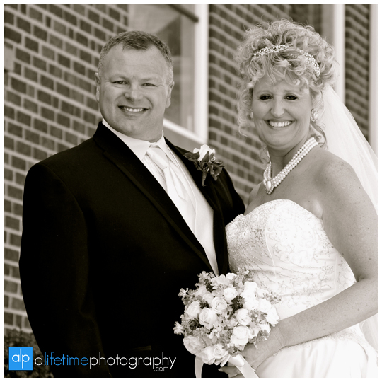 Kingsport_TN_Wedding_Photographer_Bristol_Johnson_City_Church-Photographer