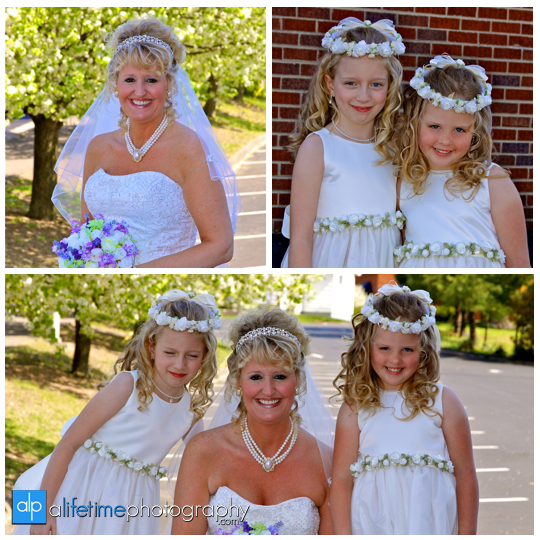 Kingsport_TN_Wedding_Photographer_Johnson-City_Bristol_Tri_Cities