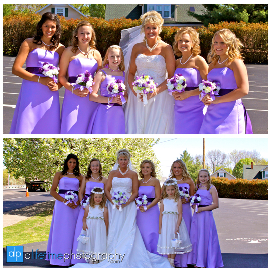 Kingsport_TN_Wedding_Photographer_Pleasant_View-Baptist-Church_JOhnson_City_Bristol_Tri_Cities