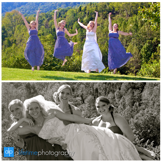 Kingsport_TN_wedding_Photographer_Agota_Springs_Resort_Bristol_Johnson_City_Tri_Cities