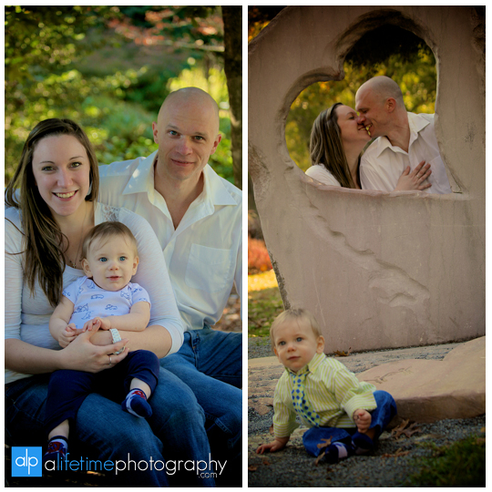 Knoxvile-Family-Photographer-UT-Gardens-kids-Photography-2
