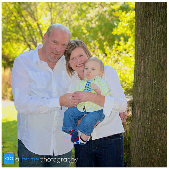 Knoxvile-Family-Photographer-UT-Gardens-kids-Photography-6