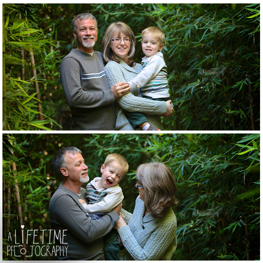 Knoxville-Family-Photographer-Botanical-Gardens-kids-Fall-Autumn-Photos-pictures-13