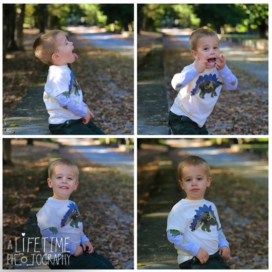 Knoxville-Family-Photographer-Botanical-Gardens-kids-Fall-Autumn-Photos-pictures-15