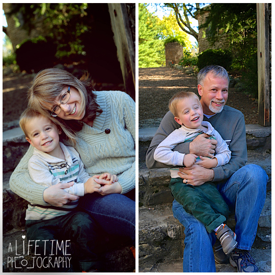 Knoxville-Family-Photographer-Botanical-Gardens-kids-Fall-Autumn-Photos-pictures-2