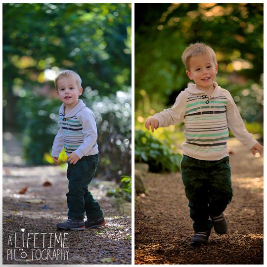 Knoxville-Family-Photographer-Botanical-Gardens-kids-Fall-Autumn-Photos-pictures-5