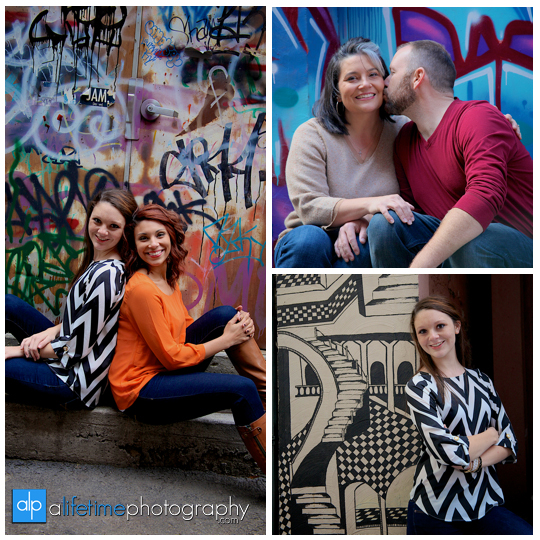 Knoxville-Family-Photographer-at-UT-Gardens-kids-children-Market-square-downtown-grafatti-wall-fun-unique-photography-session-photo-pictures-13