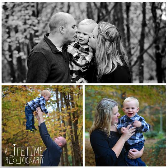 Knoxville-Family-Tn-Kids-Photographer-Seymour-Maryville-Botanical-Gardens-8jpeg