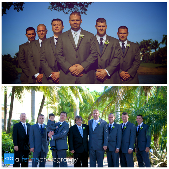 Knoxville-Nashville-Asheville-Atlanta-Chattanoga-Destination-wedding-Photographer-Tri-Cities-TN_GA_NC_Johnson-City-Kingsport-Bristol-South-Florida-FL_Hollywood-Westin-Diplomat-Resort-Miami_12