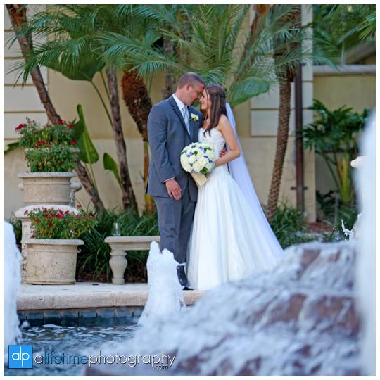 Knoxville-Nashville-Asheville-Atlanta-Chattanoga-Destination-wedding-Photographer-Tri-Cities-TN_GA_NC_Johnson-City-Kingsport-Bristol-South-Florida-FL_Hollywood-Westin-Diplomat-Resort-Miami_24