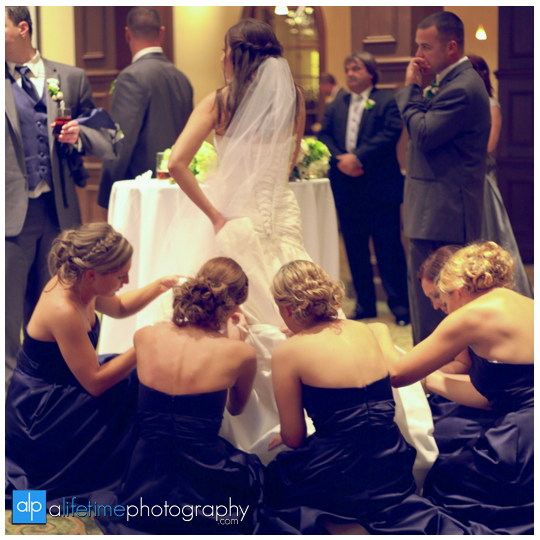 Knoxville-Nashville-Asheville-Atlanta-Chattanoga-Destination-wedding-Photographer-Tri-Cities-TN_GA_NC_Johnson-City-Kingsport-Bristol-South-Florida-FL_Hollywood-Westin-Diplomat-Resort-Miami_30
