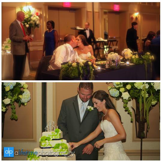 Knoxville-Nashville-Asheville-Atlanta-Chattanoga-Destination-wedding-Photographer-Tri-Cities-TN_GA_NC_Johnson-City-Kingsport-Bristol-South-Florida-FL_Hollywood-Westin-Diplomat-Resort-Miami_33