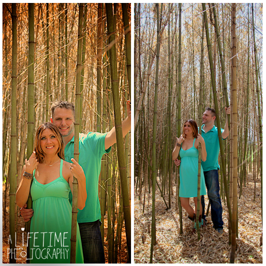Knoxville-TN-Family-Photographer-Botanical-Gardens-Maryville-Seymour-Townsend-Clinton-Powell-TN-Sevierville-Gatlinburg-Pigeon-Forge-Photography-kids-photos-pictures-session-18