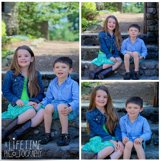 Knoxville-TN-Family-Photographer-Botanical-Gardens-Maryville-Seymour-Townsend-Clinton-Powell-TN-Sevierville-Gatlinburg-Pigeon-Forge-Photography-kids-photos-pictures-session-2