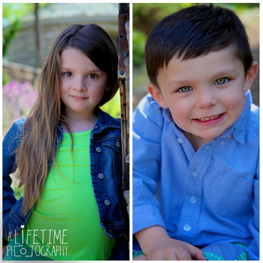 Knoxville-TN-Family-Photographer-Botanical-Gardens-Maryville-Seymour-Townsend-Clinton-Powell-TN-Sevierville-Gatlinburg-Pigeon-Forge-Photography-kids-photos-pictures-session-4