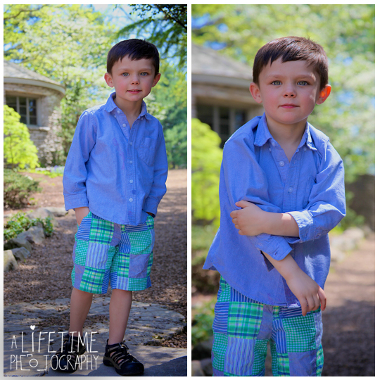 Knoxville-TN-Family-Photographer-Botanical-Gardens-Maryville-Seymour-Townsend-Clinton-Powell-TN-Sevierville-Gatlinburg-Pigeon-Forge-Photography-kids-photos-pictures-session-5