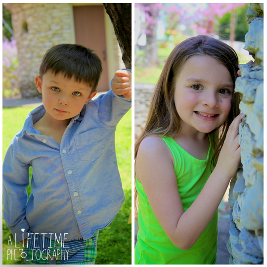 Knoxville-TN-Family-Photographer-Botanical-Gardens-Maryville-Seymour-Townsend-Clinton-Powell-TN-Sevierville-Gatlinburg-Pigeon-Forge-Photography-kids-photos-pictures-session-7
