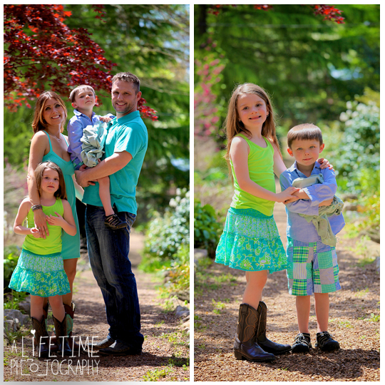Knoxville-TN-Family-Photographer-Botanical-Gardens-Maryville-Seymour-Townsend-Clinton-Powell-TN-Sevierville-Gatlinburg-Pigeon-Forge-Photography-kids-photos-pictures-session-8