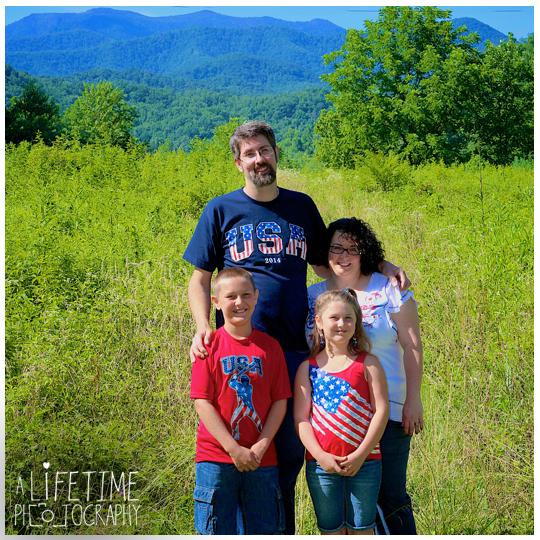 Knoxville-TN-Family-Photographer-kids-photography-Maryville-Seymour-Strawberry_Plains-Chattanooga-Johnson-City-TN-1
