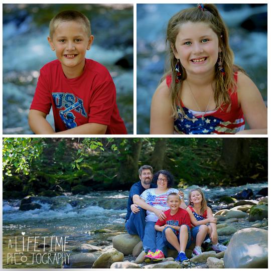 Knoxville-TN-Family-Photographer-kids-photography-Maryville-Seymour-Strawberry_Plains-Chattanooga-Johnson-City-TN-10
