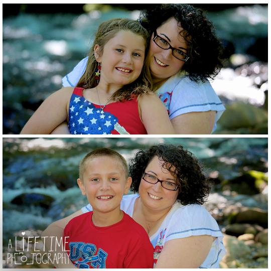 Knoxville-TN-Family-Photographer-kids-photography-Maryville-Seymour-Strawberry_Plains-Chattanooga-Johnson-City-TN-11