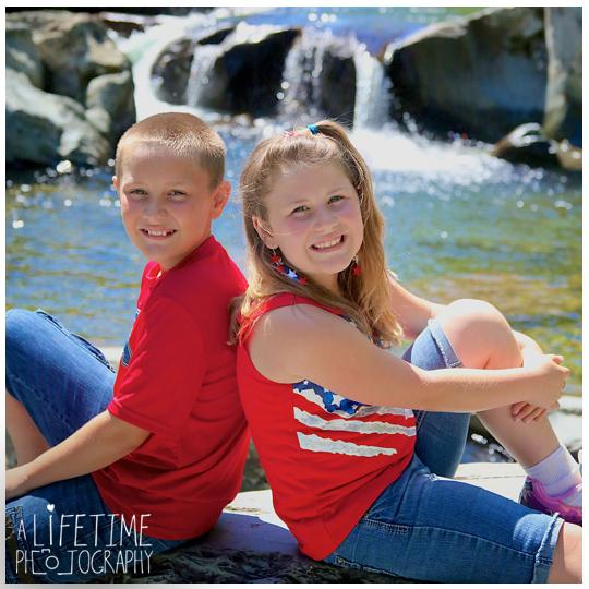Knoxville-TN-Family-Photographer-kids-photography-Maryville-Seymour-Strawberry_Plains-Chattanooga-Johnson-City-TN-15