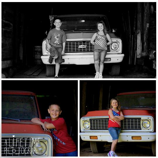 Knoxville-TN-Family-Photographer-kids-photography-Maryville-Seymour-Strawberry_Plains-Chattanooga-Johnson-City-TN-5