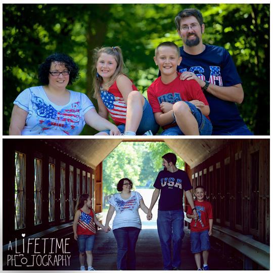Knoxville-TN-Family-Photographer-kids-photography-Maryville-Seymour-Strawberry_Plains-Chattanooga-Johnson-City-TN-6