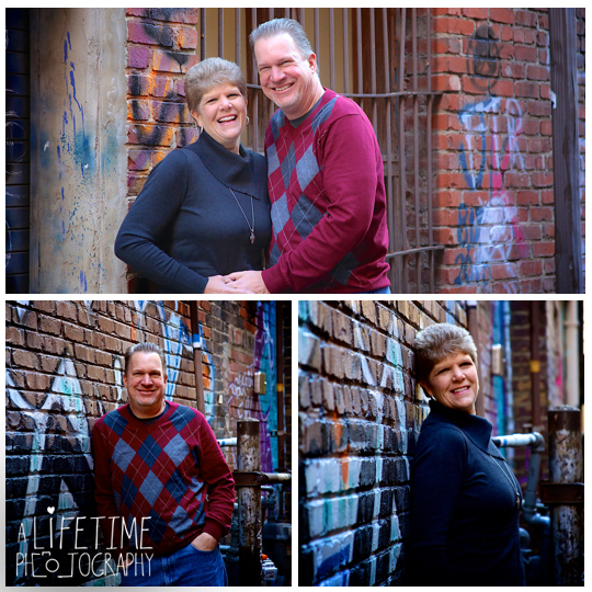 Knoxville-TN-Family-couple-photographer-Market-Square-photos-photography-pictures-Maryville-Seymour-Powell-3