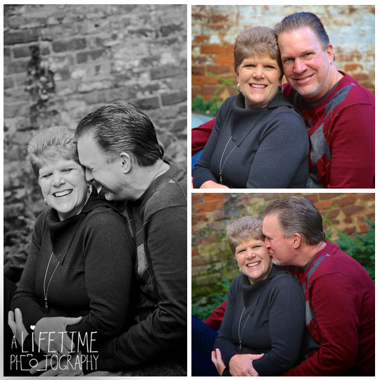Knoxville-TN-Family-couple-photographer-Market-Square-photos-photography-pictures-Maryville-Seymour-Powell-4