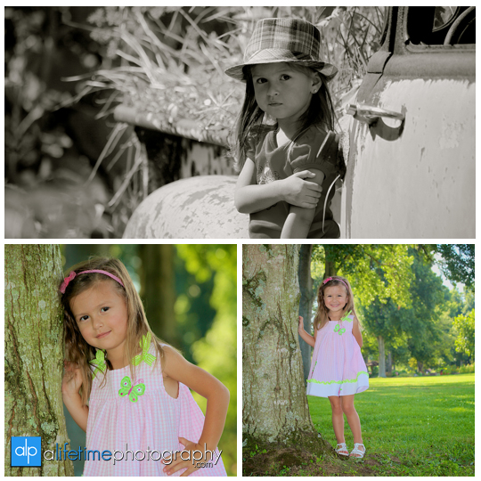 Knoxville TN UT Gardens three 3 year old kid modeling photographer headshots photography birthday pictures-13