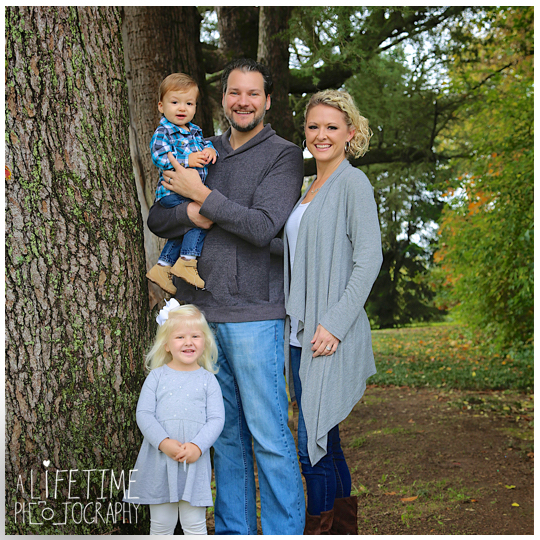 Knoxville-TN-family-photographer-photo-session-Maryville-TN-Smoky-Mountains-kids-1