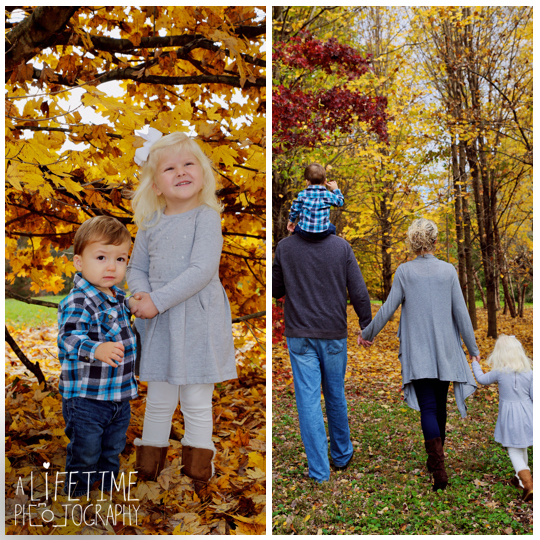 Knoxville-TN-family-photographer-photo-session-Maryville-TN-Smoky-Mountains-kids-5