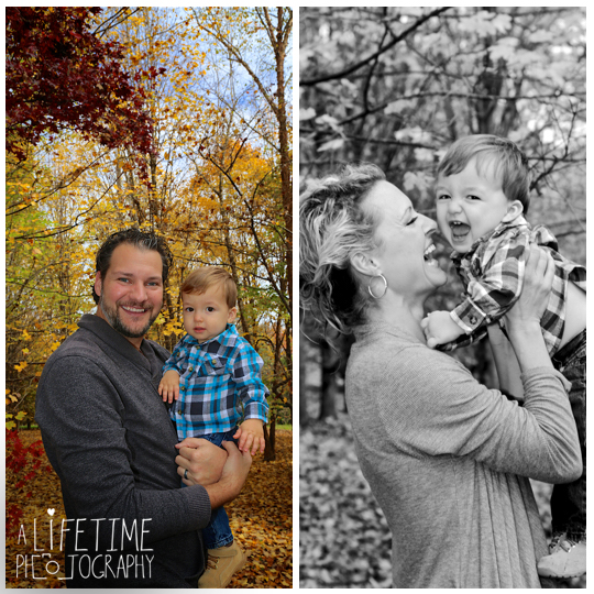 Knoxville-TN-family-photographer-photo-session-Maryville-TN-Smoky-Mountains-kids-7