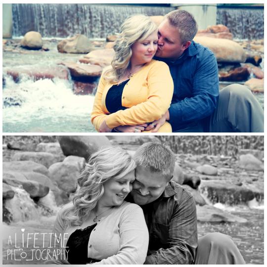 Knoxville Tn Family photographer couple photography UT Gardens Maryville Seymour Powell Clinton Kodak Oak Ridge TN-7