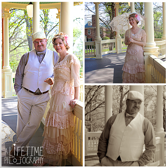 Knoxville-Vintage-Photographer-Gatsby-19th Century-Historic-Kingston-Pike-Homes-Volunteer-Landings-Downtown-Family-Anniversary-Photography-photography-Maryville-Sevierville-Pigeon-Forge-Gatlinburg-Maryville-Clinton-Powell-Seymour-7